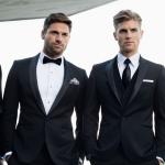 Mens_formalwear (2)