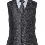 Umbria-Hire-Vest-Charcoal-1-200x280-150x150