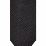 hire_neckwear_breeze_black2-200x320