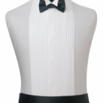 hire_shirt_pleated-wing-collar_white_ivory_S2-07-200x298