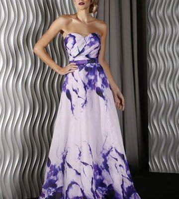 Jadore Strapless gown, J9086, Sale